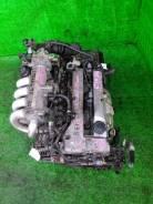 Двигатель MAZDA FAMILIA, BJ5P;BJ5W, ZLDE; C1436 [074W0044520]