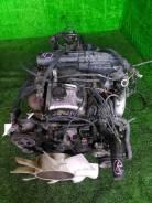 Двигатель MITSUBISHI DELICA, PA4W, 4G64; C1249 [074W0044401]