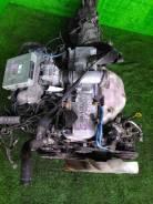 Двигатель Mazda Proceed, UF66M, G6; C1277 [074W0044412]