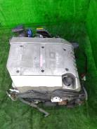 Двигатель MITSUBISHI DIAMANTE, F36A;F46A;F47A, 6G72; MD351019 C1990 [074W0045175]