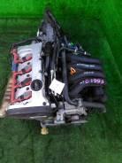 Двигатель AUDI A4, 8E, ALT; C1993 [074W0045176]