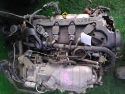 Двигатель NISSAN BLUEBIRD SYLPHY, QG10, QG18DE; MEXAH B7889 [074W0040871]