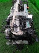 Двигатель TOYOTA LAND CRUISER, HDJ81, 1HDT; 12 VALVE C2032 [074W0045197]
