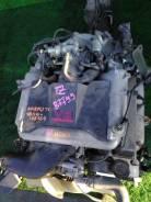 Двигатель SUZUKI ESCUDO, TD11W;TA11W;TF11W, H20A; B7795 [074W0040764]