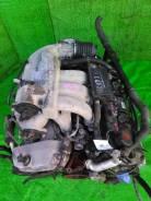 Двигатель JAGUAR X-type, X400;X200, WB AJ30; B7370 [074W0040222]
