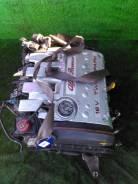 Двигатель ALFA Romeo 147, AR937, AR32104; B7101 [074W0039893]