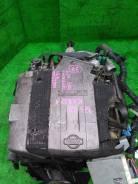 Двигатель NISSAN GLORIA, MY34, VQ25DD; 1MOD B7438 [074W0040263]