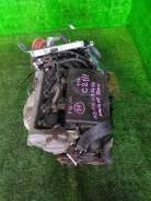 Двигатель Toyota Prius, NHW10, 1Nzfxe; C2111 [074W0045253]