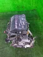 Двигатель DAIHATSU COO, M402S;QNC21, 3SZVE; C2128 [074W0045356]