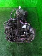 Двигатель DAIHATSU TERIOS KID, J111G;J131G, EFDEM; C2063 [074W0045277]