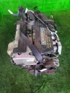 Двигатель HONDA ACCORD, CL7, K20A; C2079 [074W0045286]