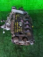 Двигатель NISSAN X-TRAIL, NT31, MR20DE; C2066 [074W0045297]