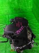 Двигатель TOYOTA VITZ, KSP130, 1KRFE; C2352 [074W0045583]