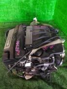 Двигатель BMW 320i, E91;E90;E93;E92, N46B20BA N46B20BD; C2396 [074W0045627]