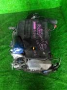 Двигатель SUZUKI AERIO, RB21S;RA21S, M15A; C2206 [074W0045432]