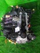 Двигатель VOLKSWAGEN, 1T2;1T1;1K1, BAG BLP BLF; C2158 [074W0045389]