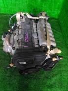 Двигатель VOLVO S80, TS, B6294S2; C2250 [074W0045481]