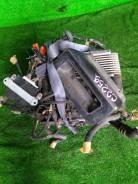 Двигатель DAIHATSU TERIOS KID, J131G;J111G, EFDET; C2259 [074W0045490]