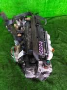 Двигатель Honda Freed, GB3, L15A; C2274 [074W0045505]