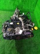 Двигатель SUBARU FORESTER, SF5, EJ20J; EJ20JDX1FE C1747 [074W0044929]