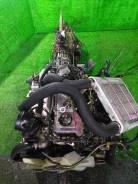 Двигатель MITSUBISHI DELICA, PE8W;PD8W;PF8W, 4M40T; C1717 [074W0044922]