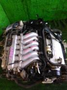 Двигатель MITSUBISHI ECLIPSE, D53A, 6G72; SOHC C8864 [074W0041860]