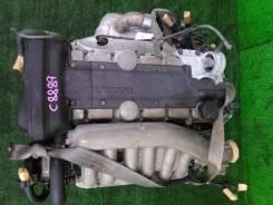 Двигатель VOLVO S80, TS, B6294S2; C8889 [074W0041923]