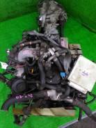 Двигатель Nissan Elgrand, AVWE50, QD32ETI; C9589 [074W0042651]