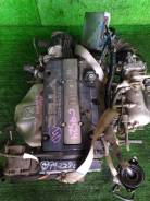 Двигатель HONDA ACCORD, CL2, H23A; PDE-1 C9524 [074W0042597]