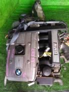 Двигатель BMW 323i, E90;E91;E93;E92;E61;E60, N52B25AE N52B25AF; C9357 [074W0042414]