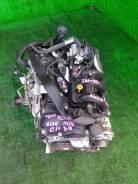 Двигатель Nissan DAYZ, B21W; B11W, 3B20; C1130 [074W0044264]