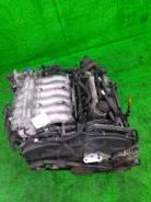 Двигатель HYUNDAI XG, XG, G6CT; C0870 [074W0044036]