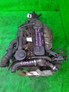 Двигатель NISSAN ATLAS, F23, TD27; C0954 [074W0044085]