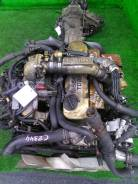 Двигатель NISSAN MISTRAL, R20, TD27BT; MEX C2344 [074W0045575]