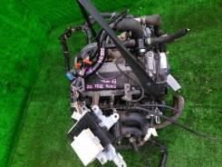Двигатель DAIHATSU TERIOS KID, J131G;J111G, EFDEM; C1655 [074W0044818]