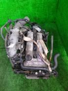 Двигатель NISSAN AVENIR, PW11;HU14;PM12;HP11;WHP11, SR20DE; C1634 [074W0044841]