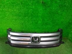 Решетка радиатора Honda Freed Spike, GB3 [346W0007528]
