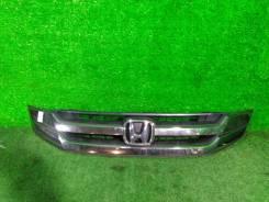 Решетка радиатора Honda Stepwgn, RG2; RG1; RG3 [346W0007092]
