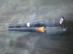 Амортизатор Honda FIT, GK3, L15B [224W0001897], задний