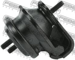 Опора двигателя SZM-017 febest SZM-017 в наличии