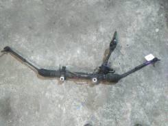 Рулевая рейка NISSAN MURANO, Z50, VQ35DE [273W0005629]