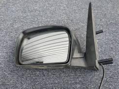 Chevrolet Niva Зеркало левое Нива
