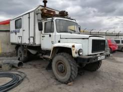 ГАЗ 3308 Садко, 2006