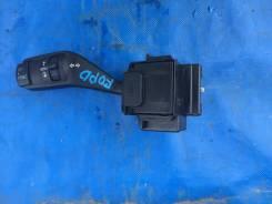 Блок подрулевых переключателей. Ford Focus, CB4, DA3, DB AODA