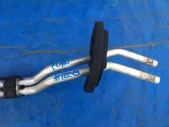 Радиатор отопителя. Ford Focus, CB4, DA3, DB AODA