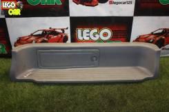 Порожек пластиковый Mazda Bongo Friendee SGLR (LegoCar)