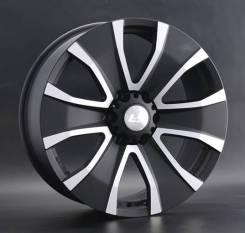 LS Wheels LS 953