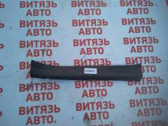 Накладка порога задняя левая Lifan X60 S5402181