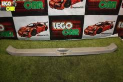 Накладка замка багажника Mazda Bongo Friendee SGLR (LegoCar)