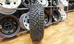Nitto Therma Spike, 205/60 R16